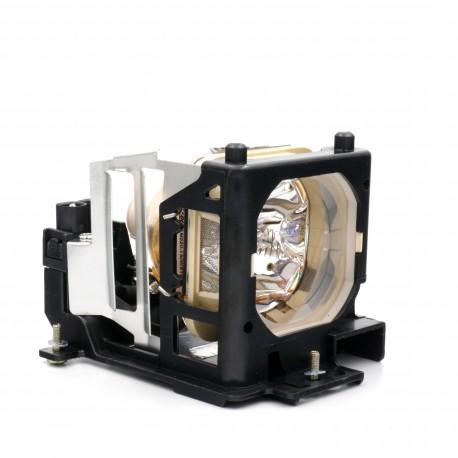 Whitebox pour vidéoprojecteur 3M Nobile S55