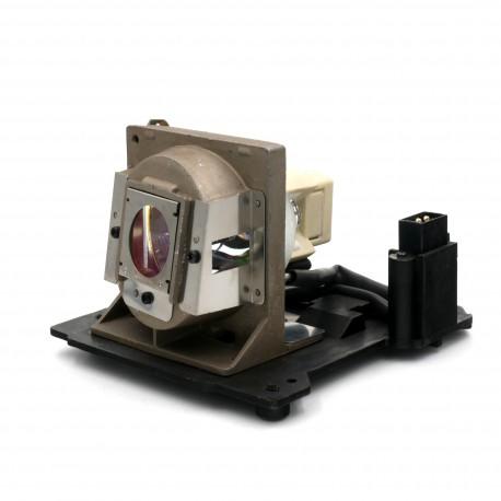 Whitebox pour vidéoprojecteur 3M SCP725W