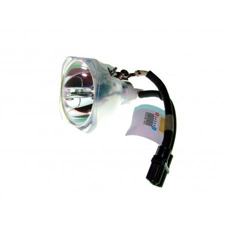 Ampoule seule pour vidéoprojecteur Acer PD112