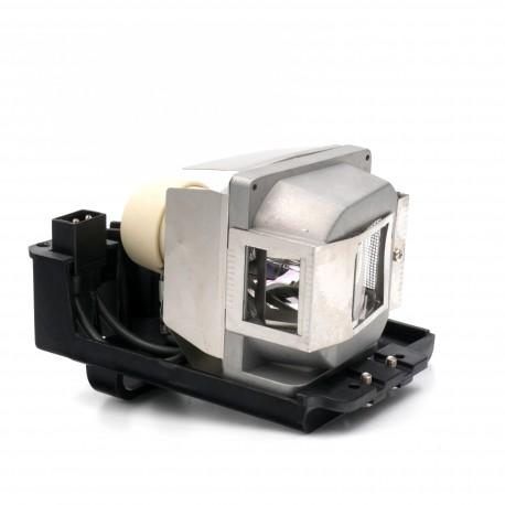 Whitebox pour vidéoprojecteur Ask A1300