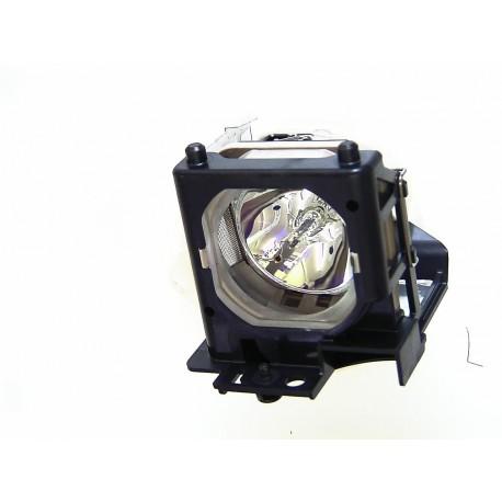 Lampe 3M pour Vidéoprojecteur S55 Original