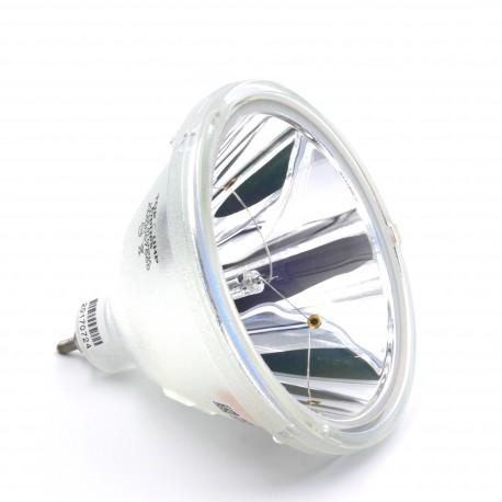 Ampoule seule pour vidéoprojecteur Barco OverView mDR50-DL (120W, Videowall)