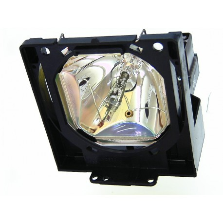 Lampe SANYO pour Vidéoprojecteur PLCSP10C Original