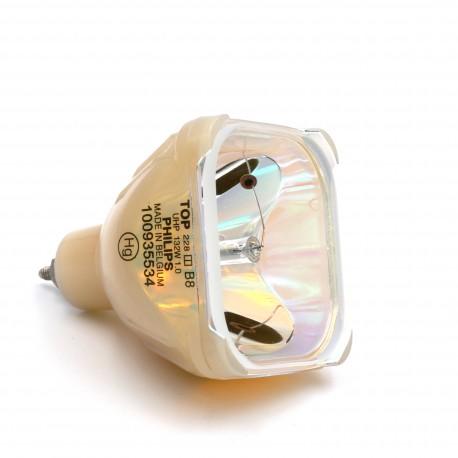 Ampoule seule pour vidéoprojecteur Ask C7