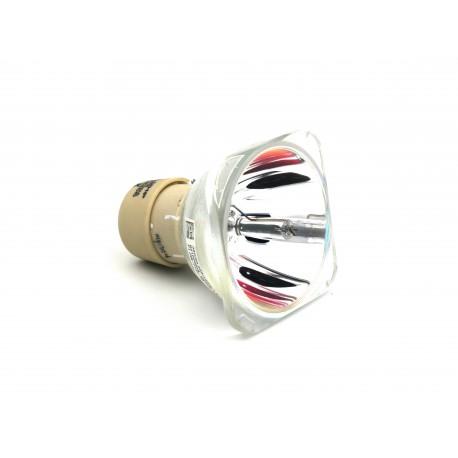 Ampoule seule pour vidéoprojecteur BenQ MP612C