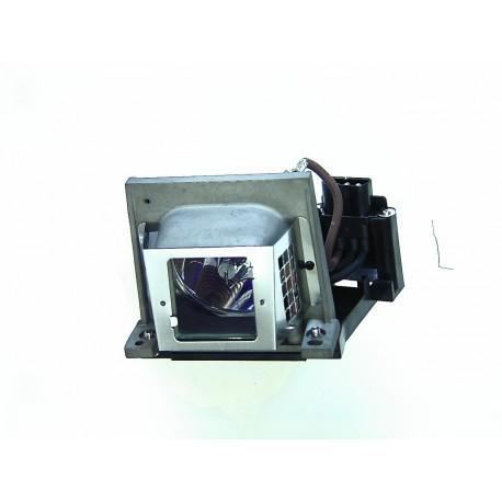 Lampe MITSUBISHI pour Vidéoprojecteur SD206U Original