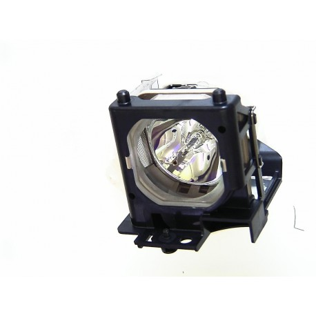 Lampe 3M pour Vidéoprojecteur X55 Original