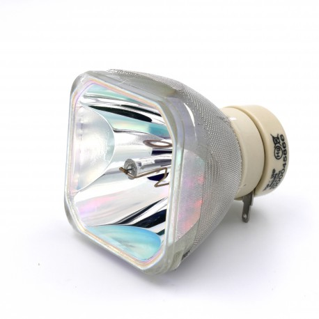 Ampoule seule pour vidéoprojecteur 3M WX36