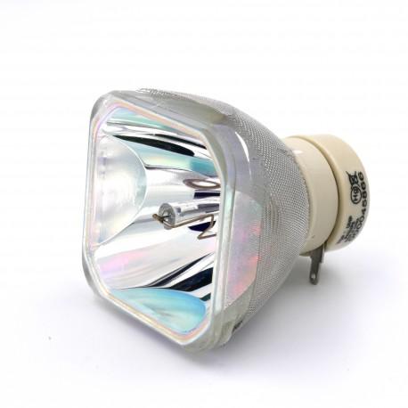 Ampoule seule pour vidéoprojecteur 3M X35