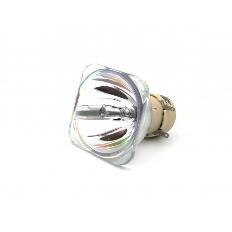 Ampoule seule pour vidéoprojecteur BenQ MS513