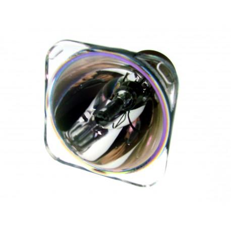 Ampoule seule pour vidéoprojecteur Acer P5280