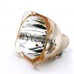 Ampoule seule pour vidéoprojecteur Dell 4610X