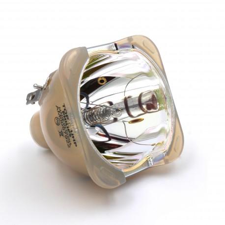 Ampoule seule pour vidéoprojecteur Acer P7500