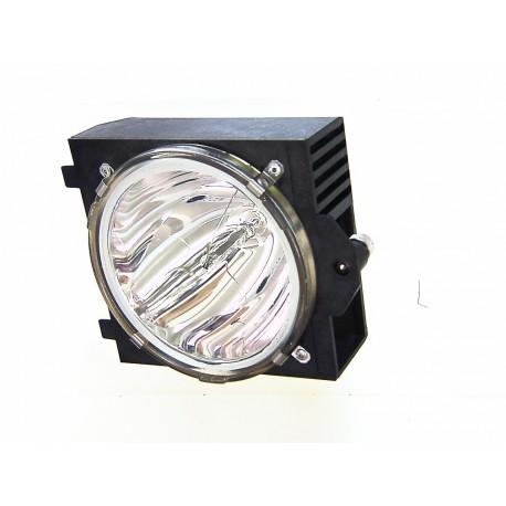Lampe CLARITY pour Cube de Projection PANTHER UXP PN6730 (type 1) Original