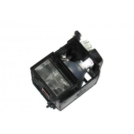 Lampe d'origine pour vidéoprojecteur Anders+Kern AstroBeam S130
