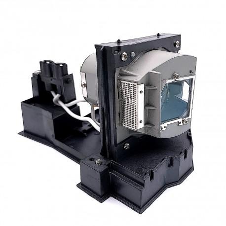 Whitebox pour vidéoprojecteur Acer X1260