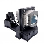 Whitebox pour vidéoprojecteur InFocus LPX7