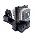 Whitebox pour vidéoprojecteur InFocus LPX9
