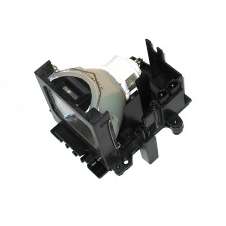 Lampe d'origine pour vidéoprojecteur 3M Lumina X70