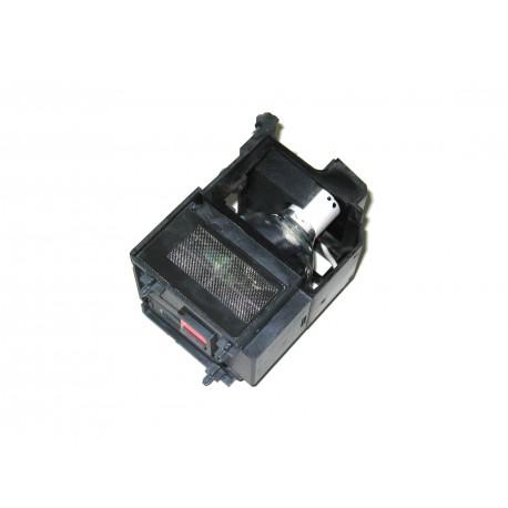 Lampe d'origine pour vidéoprojecteur Ask C130