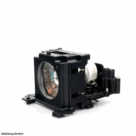 Lampe d'origine pour vidéoprojecteur 3M Lumina X62w