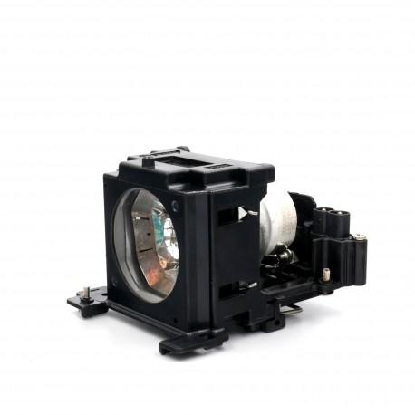 Whitebox pour vidéoprojecteur 3M Lumina X62