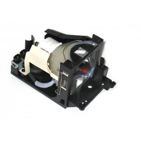 Lampe d'origine pour vidéoprojecteur 3M Lumina X65