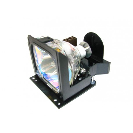 Lampe d'origine pour vidéoprojecteur Anders+Kern LVP-X70BU