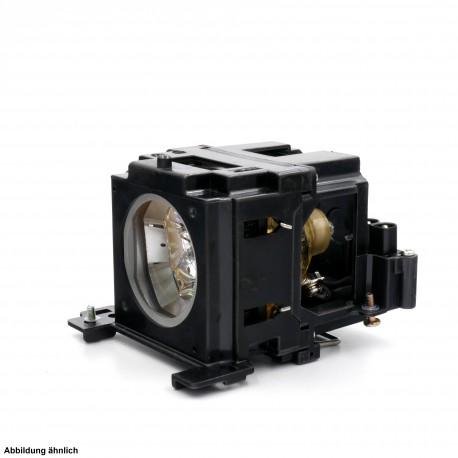 Lampe d'origine pour vidéoprojecteur 3M Nobile X55i