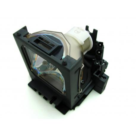 Lampe d'origine pour vidéoprojecteur 3M MP8790