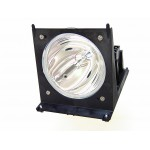 Lampe CHRISTIE pour Cube de Projection RPMSPD120U (120w) Original
