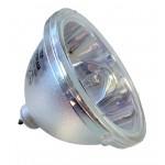 Ampoule seule pour vidéoprojecteur Toshiba 44NHM85