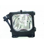 Lampe SIM2 pour Vidéoprojecteur HT305 Original