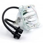 Ampoule seule pour vidéoprojecteur Barco OverView D2 (120W)