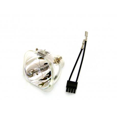 Ampoule seule pour vidéoprojecteur Acer PD321
