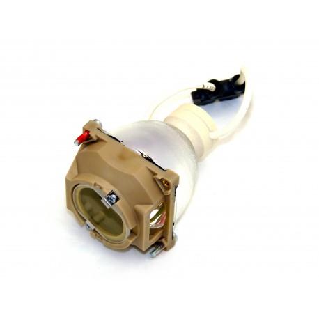 Ampoule seule pour vidéoprojecteur 3M MP7720