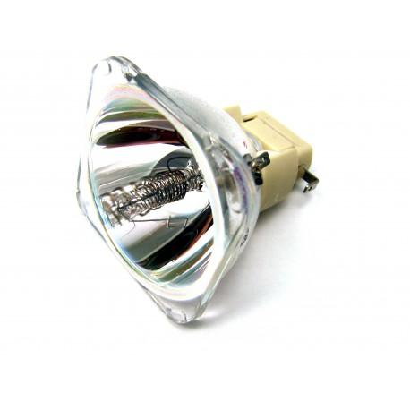 Ampoule seule pour vidéoprojecteur BenQ MP523