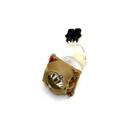 Ampoule seule pour vidéoprojecteur Acer PD520