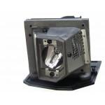 Lampe TOSHIBA pour Vidéoprojecteur TDP XP1 Original
