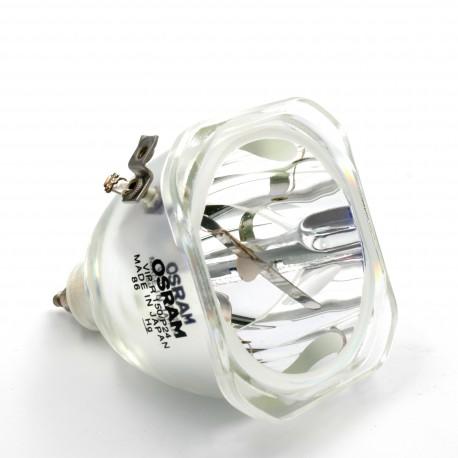 Ampoule seule pour vidéoprojecteur 3M MP7630B