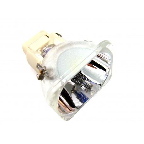Ampoule seule pour vidéoprojecteur Ask M22