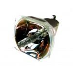 Ampoule seule pour vidéoprojecteur Anders+Kern AstroBeam S400