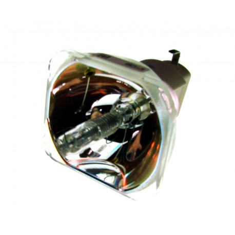Ampoule seule pour vidéoprojecteur Acer PD125