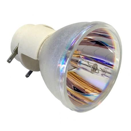 Ampoule seule pour vidéoprojecteur Acer X1161