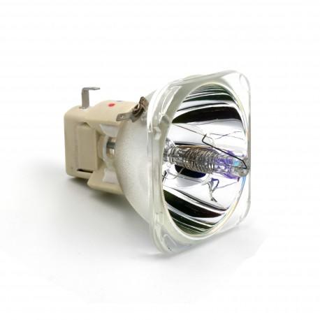 Ampoule seule pour vidéoprojecteur Acer PD527D