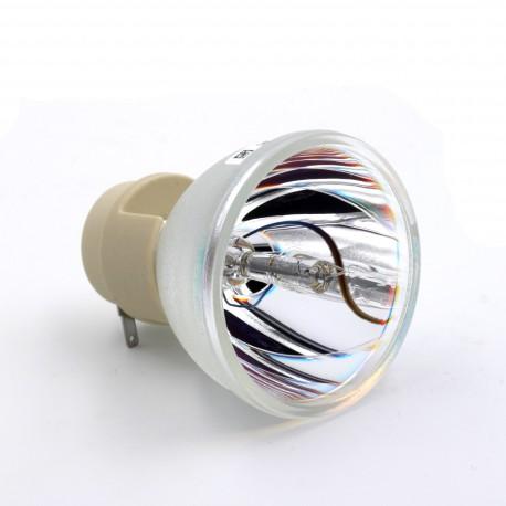 Ampoule seule pour vidéoprojecteur Acer P1166p