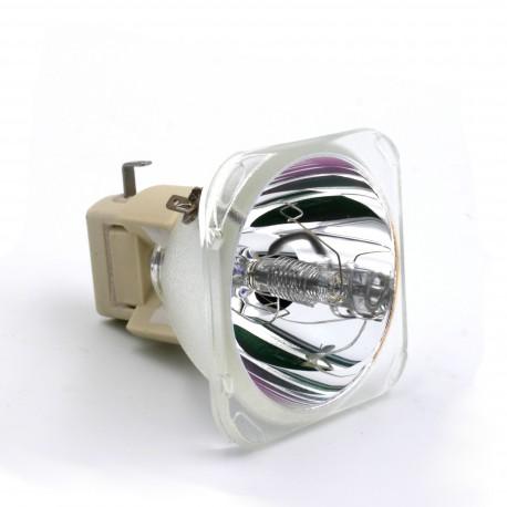 Ampoule seule pour vidéoprojecteur Acer 1165E