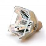 Ampoule seule pour vidéoprojecteur Anders+Kern DXL 7030