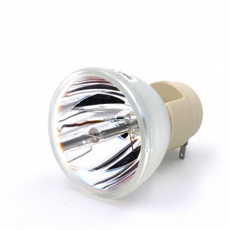 Ampoule seule pour vidéoprojecteur Acer P1270
