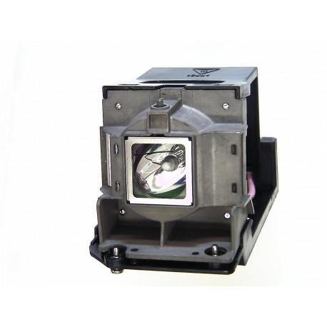 Lampe TOSHIBA pour Vidéoprojecteur TDP EX20U Original
